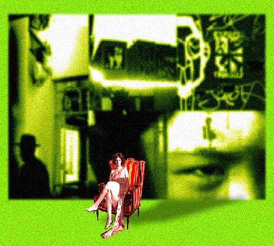 Multimedia de CATALINA ACELAS