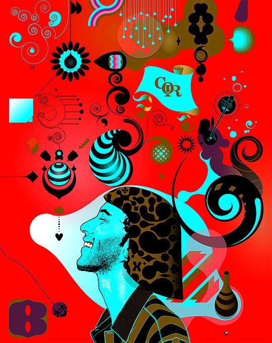 diseño de ADHEMAS BATISTA