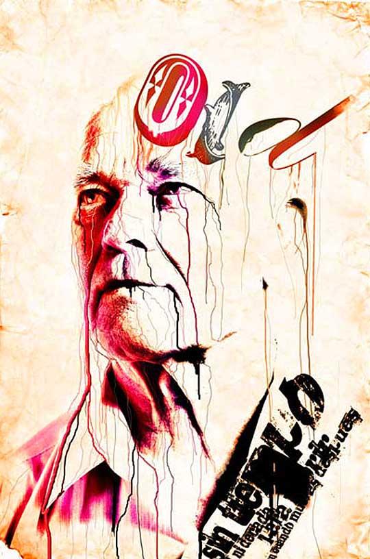 Ilustración de EDWIN PINEDA