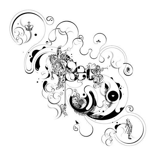 Diseño de SI SCOTT