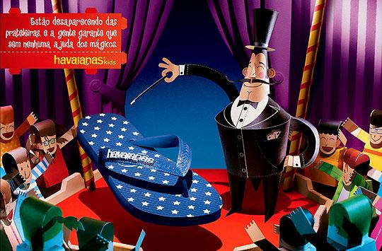 Ilustración de CARLO GIOVANI