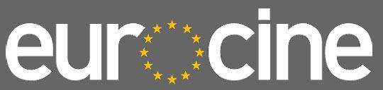 Convocatoria de diseño afiche EUROCINE 2011