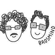 BROSMIND (España). Índex Iberoamericano de Ilustración.