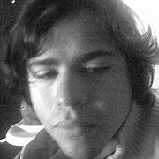NICOLAS CASTELLO (Perú).  Índex Iberoamericano de Ilustración.
