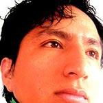 JAVIER RAMOS CUCHO.