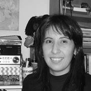 MARÍA FERNANDA MANTILLA N. (Colombia). Índex Iberoamericano de Ilustración.