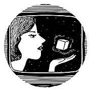 ANA GALVAÑ (España). Índex Iberoamericano de Ilustración.