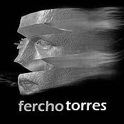 TORRES, FERCHO (Colombia). Índex Iberoamericano de Ilustración.