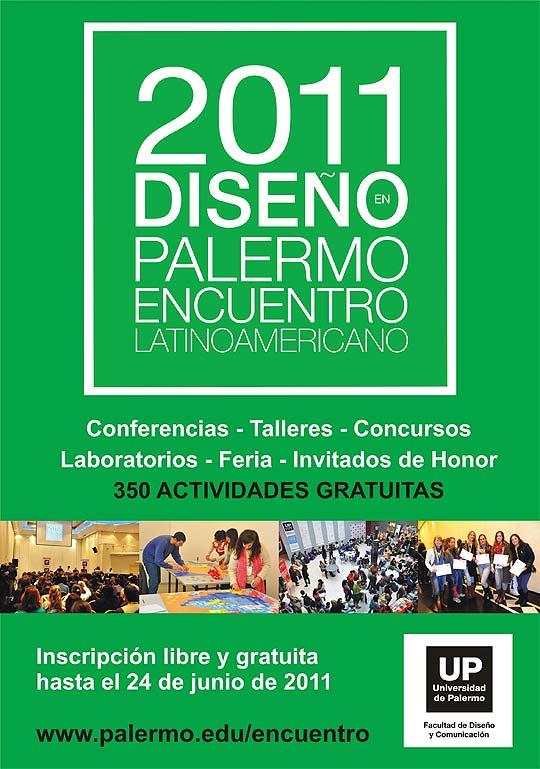 Primera edición Premio a la Ilustración Latinoamericana – UP