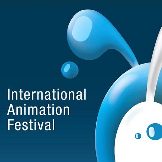 Lo mejor de la animación en EXPOTOONS 2011