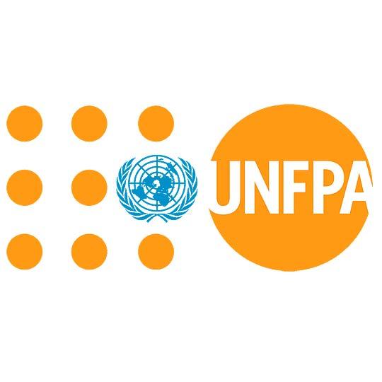 UNFPA convoca diseñadores para logo de campaña mundial