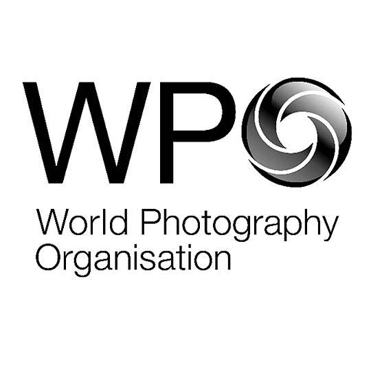 Convocatoria Premios Mundiales de Fotografía Sony