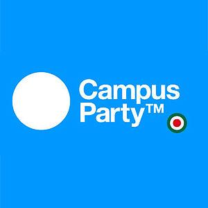 Contenidos recomendados Campus Party México 2011 #CPMX3
