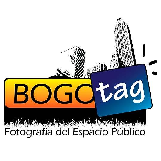 Abierto Concurso Fotografía BOGOtag