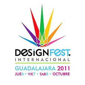 DesignFest Internacional