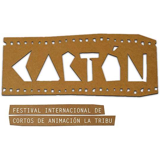 Convocatoria Festival de Animación CARTÓN