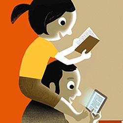 XVI Premio Internacional del Libro Ilustrado Infantil y Juvenil