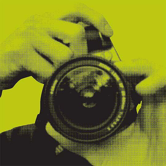 Concurso de fotografía para aficionados. TESOROS COTIDIANOS