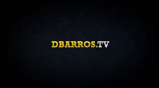 Reel de animación de DANIEL BARROS