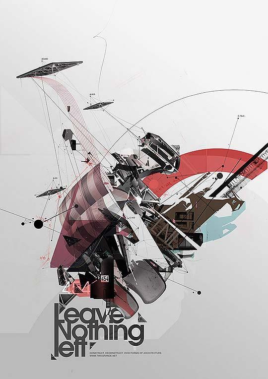 Ilustración y talento de NIKLAS LUNDBERG (AkaDIFTYPE).