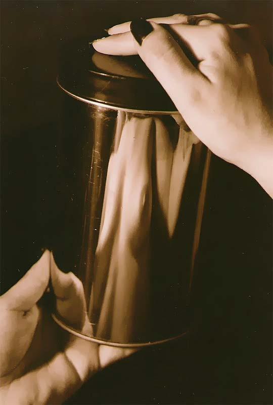 Fotografía. Reflejo Nº20 de CARLOS ARMENI