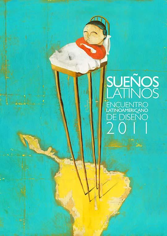 Primer Premio (compartido) Santander RIO | UP