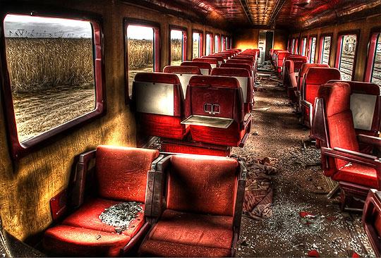 Fotografía y retoque digital de Dani Parra