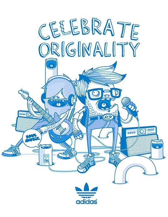 Ilustración de JULIAN ANDRES ARDILA SUAREZ.