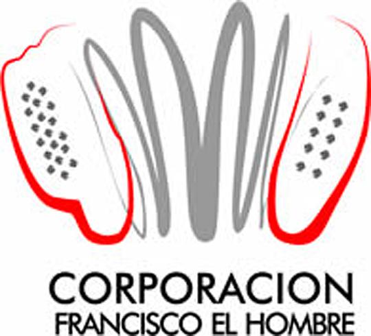 Diseña el afiche del Festival Francisco el Hombre