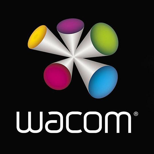 Gana una Wacom Create con el concurso Nubes Creativas