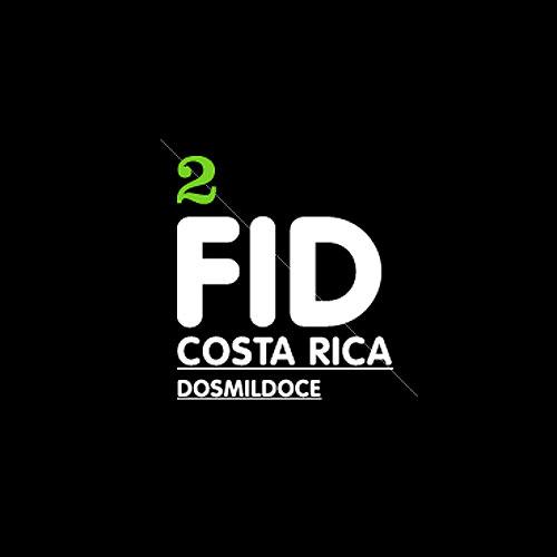 Festival Internacional de Diseño Costa Rica – 2012