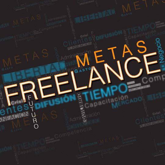 Freelance. 5 puntos para afrontar mejor el nuevo año