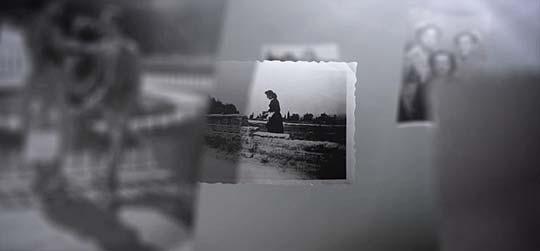 Reel de motion design y VFX de THE SILENCE