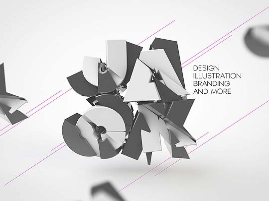 Diseño de JACK HUAMÁN Aka JAKKU