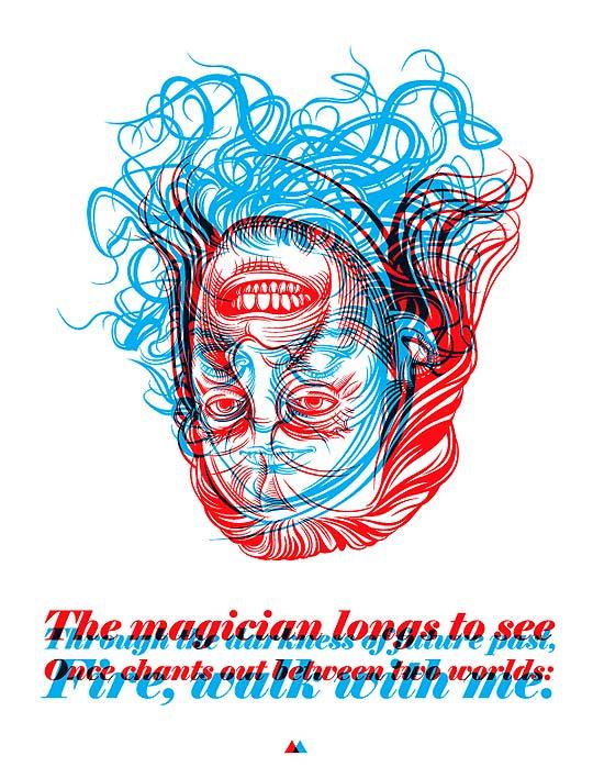 Ilustración vectorial de RUSLAN KHASANOV