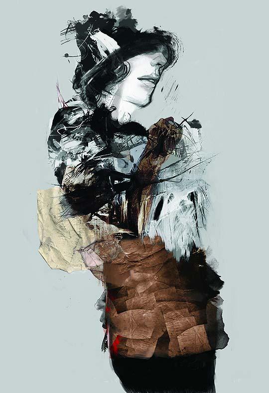 Ilustración de SEBASTIÁN HINCAPIÉ
