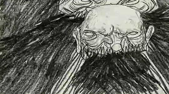 Animación de VICTORIA KARMÍN