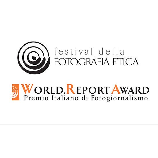 Festival della Fotografia Etica 2012.