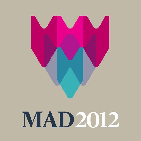 MADinSpain 2012.