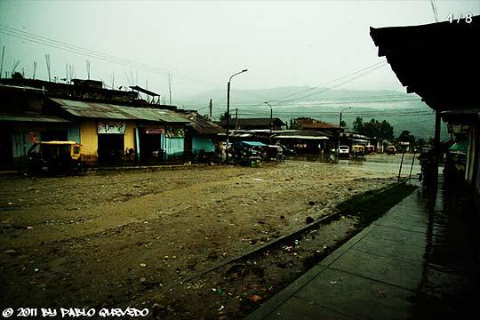 Fotografía de PABLO QUEVEDO