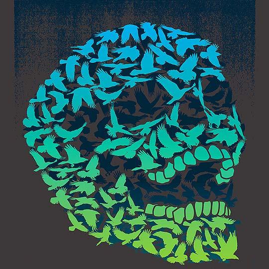 Diseño de PALOMA CHAVEZ