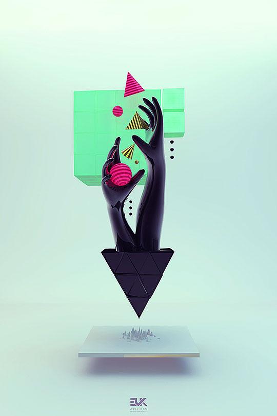Diseño de ANTHONY GARGASZ