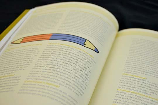 Libro. Cómo ser ilustrador de DARREL REES