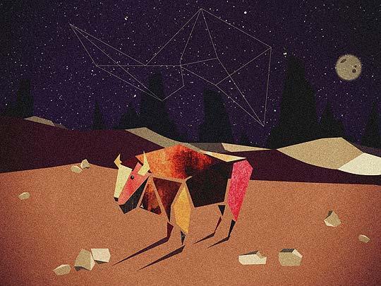 Ilustración de JULIANA CUERVO