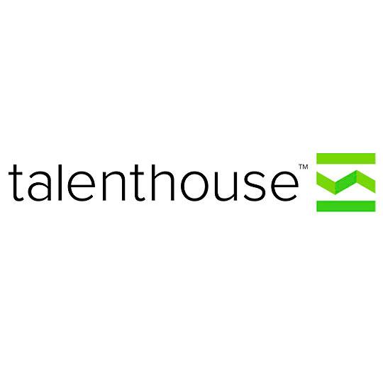 Nuevas convocatorias para diseñadores y artistas desde TalentHouse.