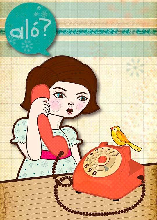 10 ilustradores desde IlustradoresColombianos.com
