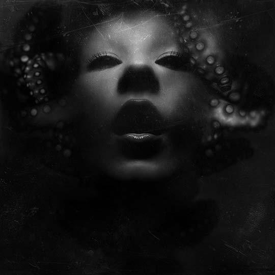 Arte Digital y fotografía de FRANCESCO SAMBO.