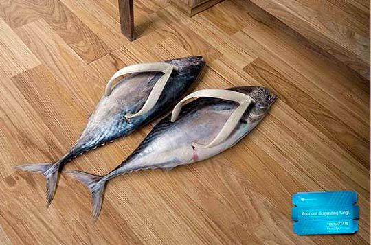 10 imágenes de publicidad divertida