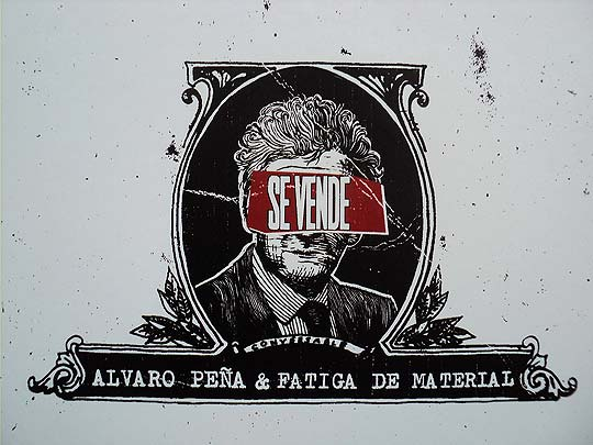 Diseño de EDUARDO LEBLANC