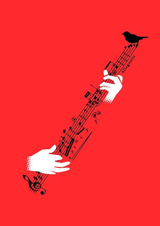 Ilustración de BUDI SATRIA KWAN